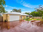 21A Recreation Road, KALAMUNDA - NOW from $849k – Rare!!!