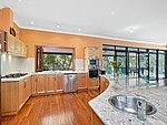 90 Hummerston Road, PIESSE BROOK - NOW! $995k-$1.095m (5 Acres)