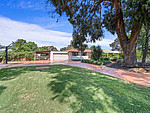 20 Mary Drive, LESMURDIE - Under Offer