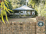 48 Davies Crescent, GOOSEBERRY HILL - from $550k
