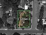 11 Peet Road, KALAMUNDA - Guide $425k - $475k