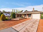 18 Barwon Street, LESMURDIE - $619k