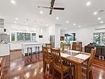 23 Coolinga Road, LESMURDIE - $869,000