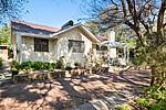 63 Lyndhurst Road, KALAMUNDA - Brick Cottage! $650,000