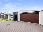 Villa 5, 43 Boonooloo Road, KALAMUNDA - $579k Class!