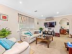27 Kadina Road, GOOSEBERRY HILL - $599,000 +