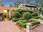 6 The Lane, GOOSEBERRY HILL - Big Package! $839,000