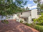 31 Coolinga Road, LESMURDIE - $595,000 - $645,000