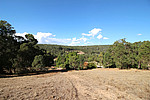 210 Aldersyde Road, BICKLEY - $599,000+ (7.33 acres)