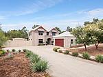 8 Woodview Retreat, LESMURDIE - $1.45m