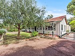 16 Peet Road, KALAMUNDA - Cottage! $599,000 +