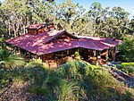 370 Mundaring Weir Road, PIESSE BROOK - from $890,000 (3.7acres)