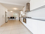 15 Baronet Road, LESMURDIE - Star!  $599k - $639k