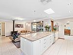 7 Keane Street, LESMURDIE - $759,000 - $779,000