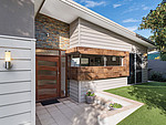 29 Alpine Road, KALAMUNDA - As New !  $899k - $949k