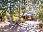 9 Ozone Terrace, KALAMUNDA - New!  $739k (387sqm home)