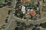 11 Ridge Hill Road, MAIDA VALE - $1.36m (1.35 acres)