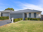 25 Bain Square, FORRESTFIELD - WOW! from $445k