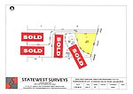Lot 215, 74 Orange Valley Road, KALAMUNDA - NOW $399k - $449k