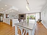 19 Bridgwood Road, LESMURDIE - $599k - $629k
