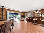 347 Lesmurdie Road, LESMURDIE - ONLY $499k (half acre)
