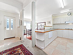 Villa 2, 18 Canning Road, KALAMUNDA - $495,000
