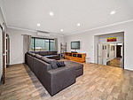 47 Sampson Road, LESMURDIE - $849k-$899k Why Build?