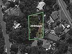 3 Schunke Close, LESMURDIE - $450,000