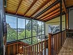 60 Zamia Road, GOOSEBERRY HILL - $1.25m