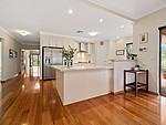 4 Woodview Retreat, LESMURDIE - $995,000