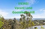 6 Sundew Road, GOOSEBERRY HILL - Under Offer
