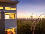 8 Robertson Road, GOOSEBERRY HILL - $950,000 - $1.15m