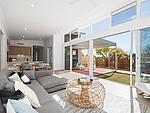 Villa 1, 7 Kalamunda Road, KALAMUNDA - from only $749k