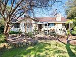 63 Lyndhurst Road, KALAMUNDA - $650,000
