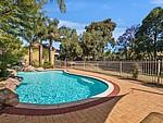 9 Ozone Terrace, KALAMUNDA - $770k (387sqm home)
