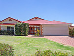 78 Fennell Crescent, WATTLE GROVE - Under Offer