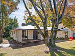 2 Heather Road, LESMURDIE - $649k - $689k