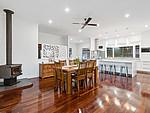 23 Coolinga Road, LESMURDIE - NOW $845k