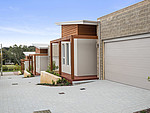 Villa 3, 7 Kalamunda Road, KALAMUNDA - from only $699k