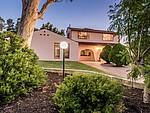 20 Sunset Crescent, KALAMUNDA - $730k - $750k