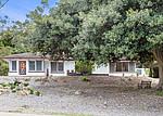 157 Orange Valley Road, KALAMUNDA - $585,000