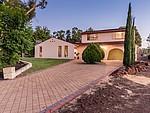 20 Sunset Crescent, KALAMUNDA - $669,000 - $699,000