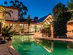 20 Sunset Crescent, KALAMUNDA - $759,000 +