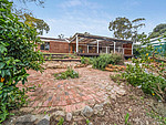 2 Milford Close, GOOSEBERRY HILL - From $549k