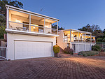 40 Ford Road, LESMURDIE - VIEWS $935,000