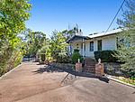 2 Hillside Crescent, GOOSEBERRY HILL - $699,000 - $749,000