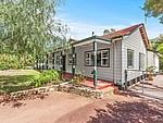 16 Peet Road, KALAMUNDA - Cottage! $619,000 +