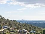 88 Kalamunda Road (Off Slip Road), KALAMUNDA - $689k - $749k
