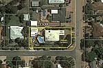 16 Glen Avon Street, LESMURDIE - $789,000 +