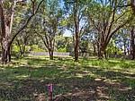 19B Carob Tree Place, LESMURDIE - $465,000